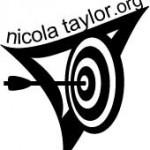 nicola_taylor