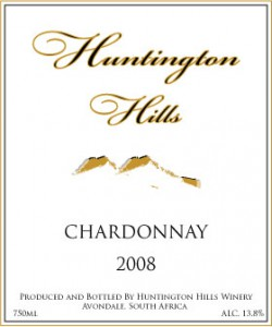 Huntington-Hills