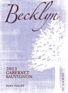 becklyn