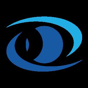 Retina of Austin, PA Logo