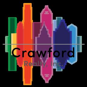 crawford_realty_logo