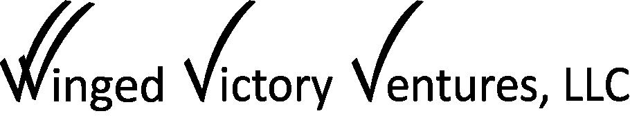 Logo design Austin, TX