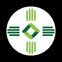 Simple Logo Design Austin, TX